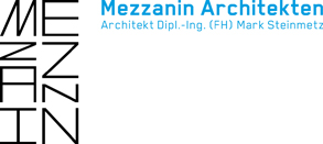 Mezzanin Architekten